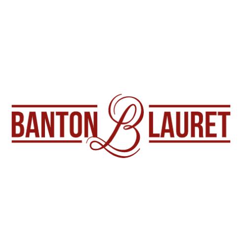 Travaux viticoles logo Banton et Lauret partenaire Winke
